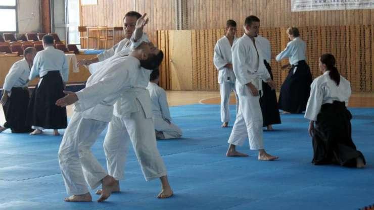 Stefan Stenudd summer school 2011