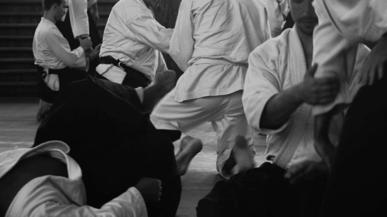 Kouchi Tanaka v létě2011