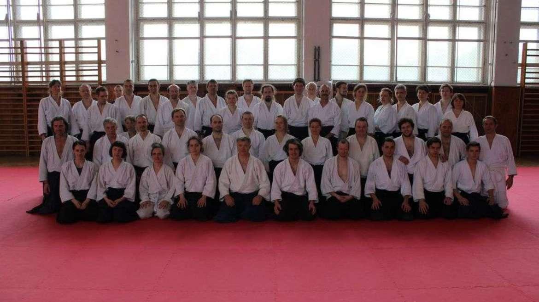 Seminar Jan Nevelius 2016