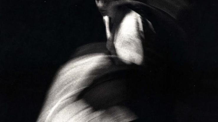 Terry Dobson: Skutečné použití aikida