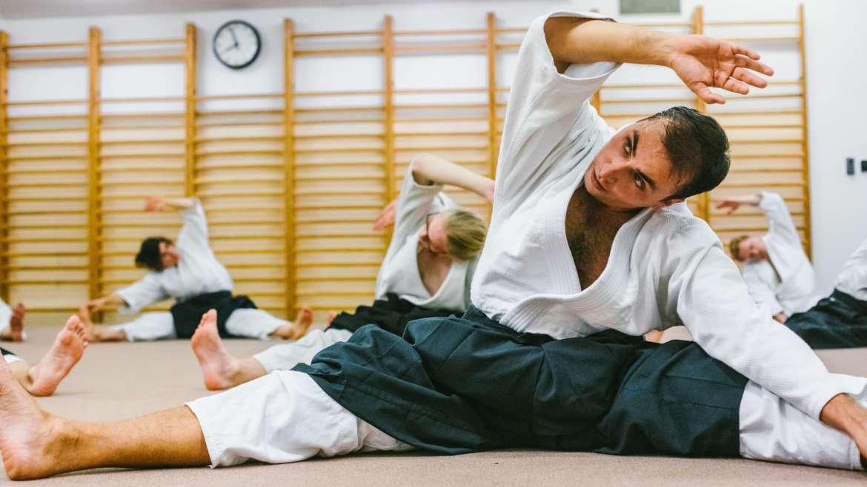 7 věcí, které vám pravidelné cvičení přinese do života