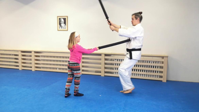 Další 4 videa: cvičení pro rodiče a děti v karanténě (domácí tělesná výchova 3.díl)